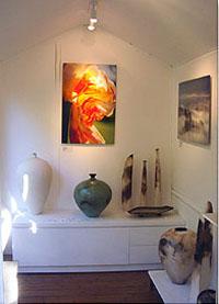 Open Studio 2006